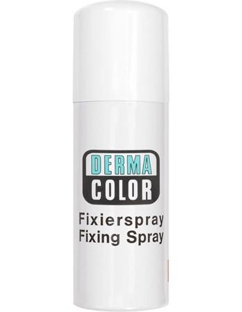 Dermacolor Fixierspray, 150 ml