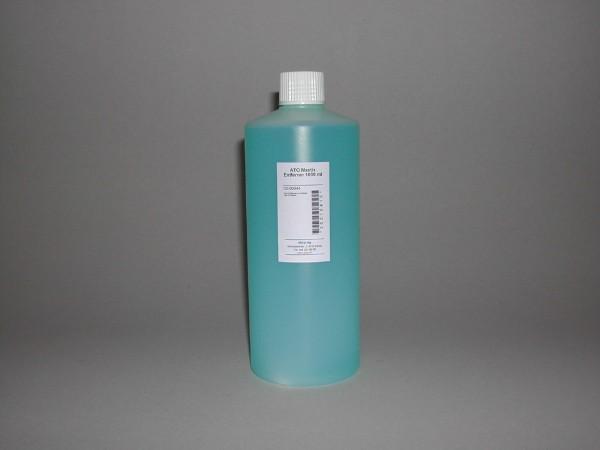 ATO Mastix Entferner 1000 ml