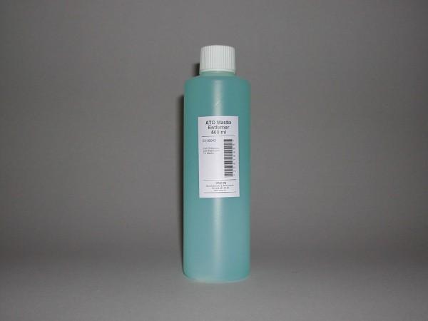 ATO Mastix Entferner 500 ml