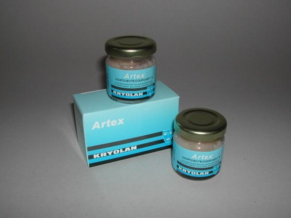 Kryolan Artex, 50 ml