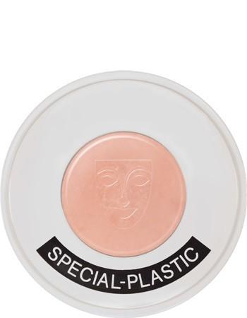 Kryolan Special Plastic Dose zu 30 g