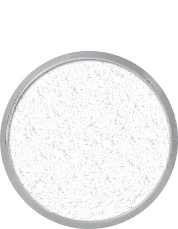 Kryolan Transparentpuder 60 g Dose