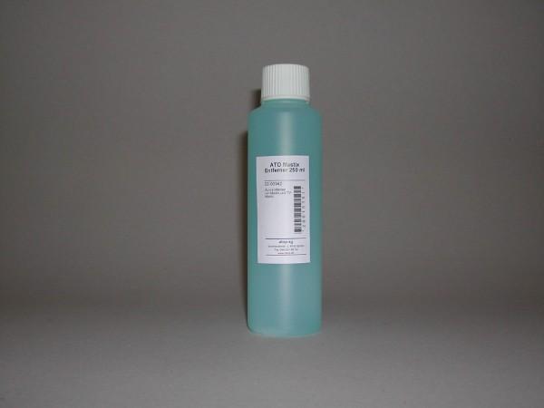 ATO Mastix Entferner 250 ml