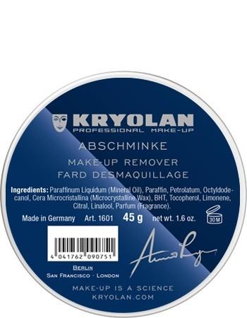 Kryolan Abschminke, 45 g